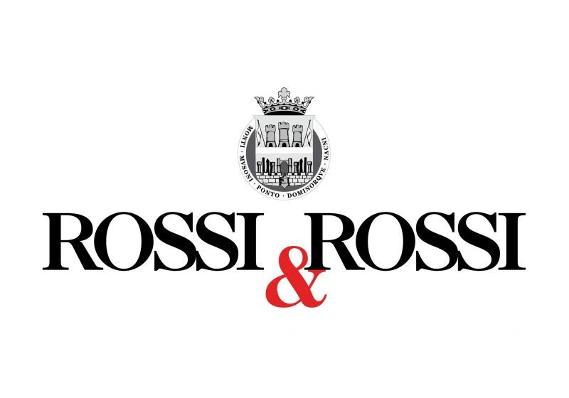 Rossi & Rossi Press Kit