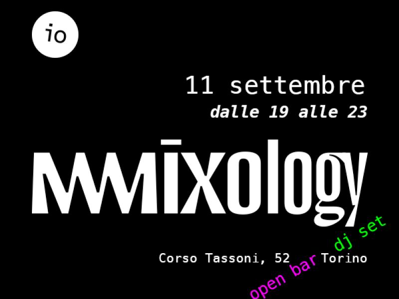 Ron Millonario @ Mixology, Torino – 11 Set 2019