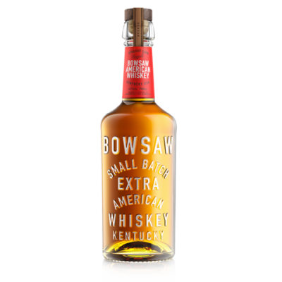 AMERICAN WHISKEY BOW01